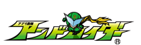 logo_androider