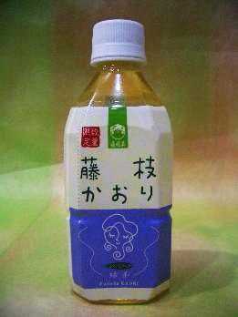 藤枝かおり1