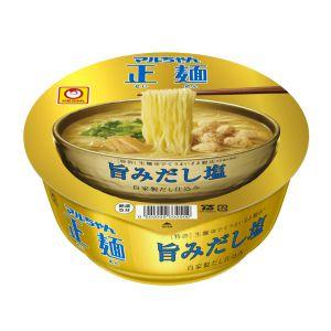 マルちゃん正麺カップ_旨みだし塩_dl_800