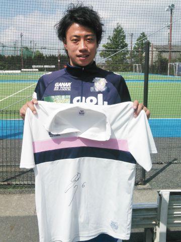 1福王選手-1