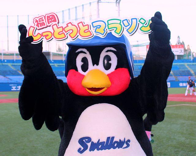 pr_tsubakuro
