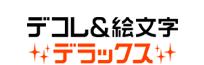 logo_decore