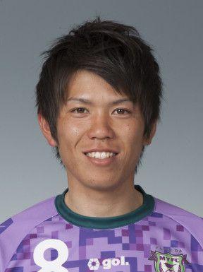 08hashimoto-1-288x385