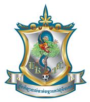 boeung_ket_rubber_field_fc