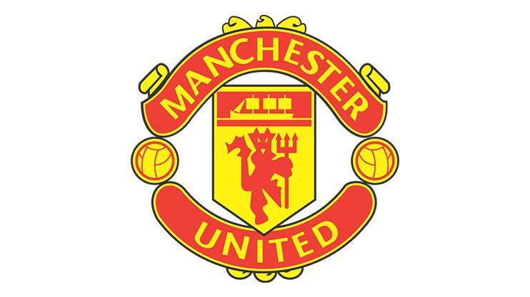 man-united2