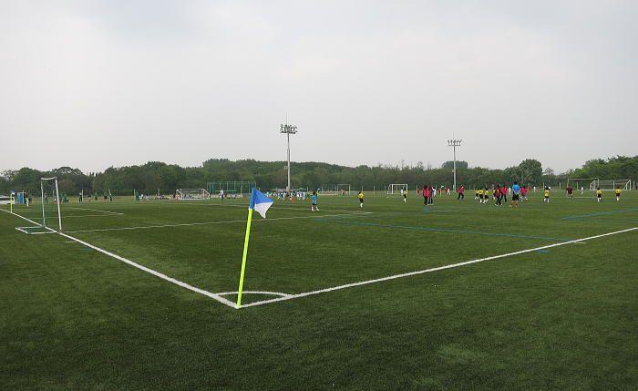 15gifu_football1