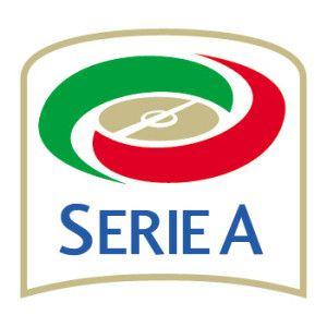 serie_a_logo
