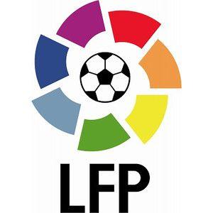 footballfan_st113