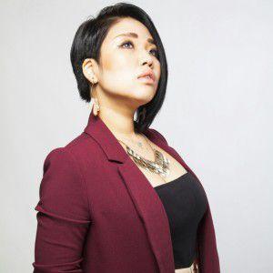 MN MUSIC Singer Ao