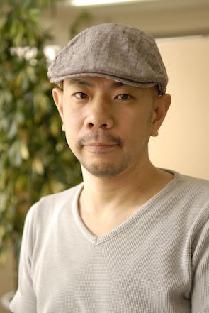 takuro_photo